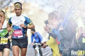 maraton barcelona 2018 fotos bernat 2