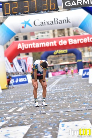 maraton barcelona 2018 fotos bernat 3
