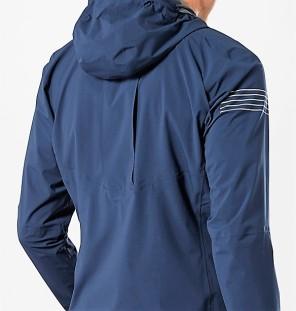 salomon bonatti pro 2018 chaqueta trail running 4
