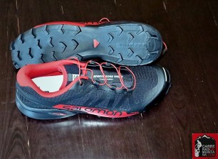 salomon speedcross pro2 (5)