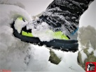 salomon speedspike winter trail running invernal (1)