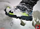 salomon speedspike winter trail running invernal (1)