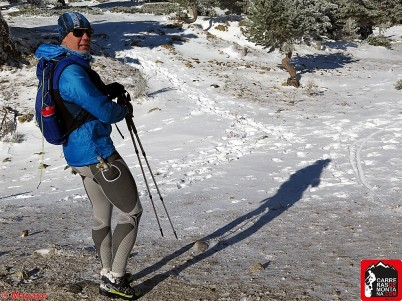 valle fuenfria ruta trail running invernal (27)