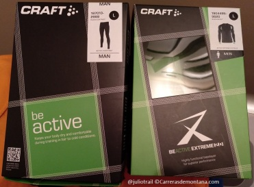 craft_active_extreme_cajas_originales