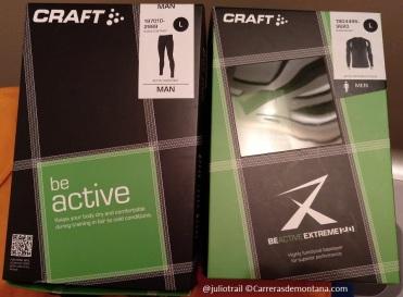 craft_active_extreme_cajas_originales