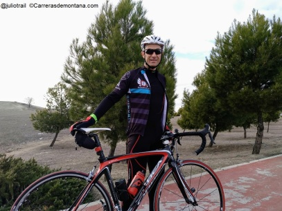 craft_active_extreme_julio_santos_bici
