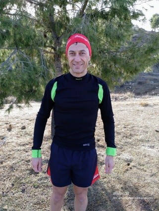 craft_active_extreme_julio_santos_trailrunning