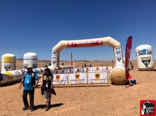 marathon des sables 2018 fotos (2)