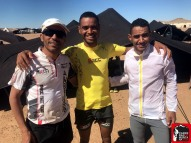 marathon des sables 2018 fotos (6)