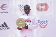 maraton madrid 2018 fotos rock and roll madrid marathon (1) (Copy)