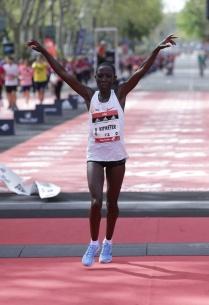 maraton madrid 2018 fotos rock and roll madrid marathon (10) (Copy)