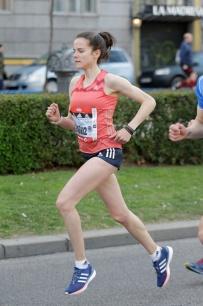 maraton madrid 2018 fotos rock and roll madrid marathon (2) (Copy)