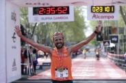 maraton madrid 2018 fotos rock and roll madrid marathon (3) (Copy)