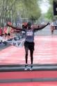 maraton madrid 2018 fotos rock and roll madrid marathon (4) (Copy)