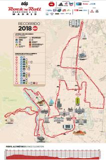 maraton madrid 4