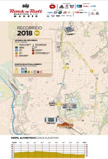 maraton madrid 6