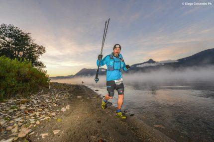 patagonia run 2018 fotos 8