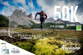 trail running chile 2018 (1)