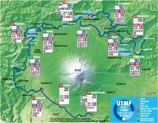 UTMF_coursemap2018_EN