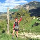 entrenamiento trail running alpinultras 2018 (1)