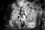 gran vuelta valle del genal ultra trail fotos john ortiz (7)
