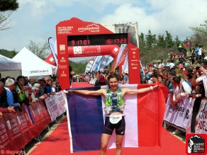 mundial trail running 2018 (38)