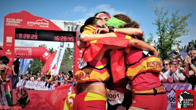 mundial trail running 2018 (57)