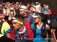 Salida Ultramaraton Transvulcania1811