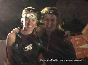 Salida Ultramaraton Transvulcania1813