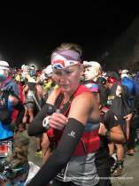 Salida Ultramaraton Transvulcania188