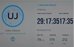 urko jokano leadville 100 miles 2017 (2)