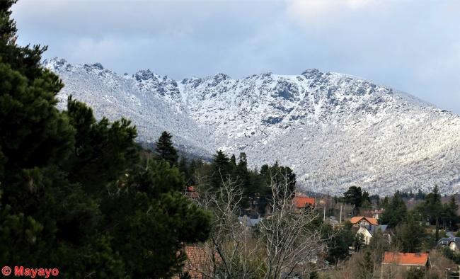 centro alpino cercedilla (5)