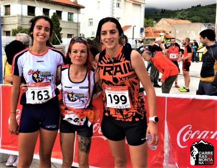 cross alpino telegrafo 2018 fotos (2)