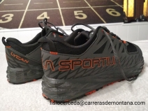 la sportiva lycan zapatillas trail running (2) (Copy)
