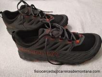la sportiva lycan zapatillas trail running (3) (Copy)