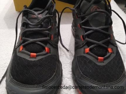 la sportiva lycan zapatillas trail running (4) (Copy)