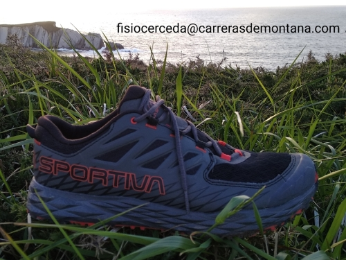la sportiva lycan zapatillas trail running (5) (Copy)