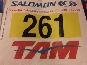 Maratón Alpino Madrileño 2018 (1)