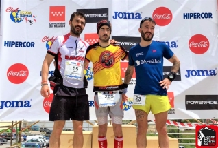 maraton alpino madrileño 2018 fotos 4