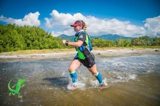 trail running colombia del mar a la cima (1)