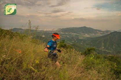 trail running colombia del mar a la cima (2)