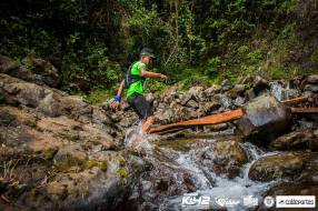 trail running colombia k42 colombia (1)