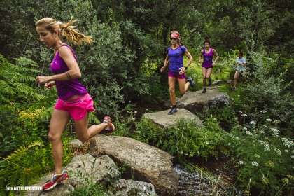 ultra sanabria 2018 fotos (7)
