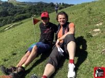 zumaia flysch trail 2018 (27)