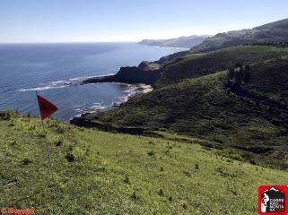 zumaia flysch trail 2018 (9)