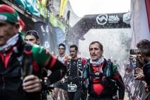 andorra ultra trail 2018 euforia fotos david gonthier (1) (Copy)