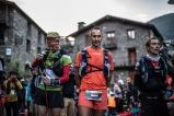 andorra ultra trail 2018 euforia fotos david gonthier (10) (Copy)