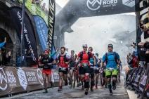 andorra ultra trail 2018 euforia fotos david gonthier (13) (Copy)