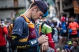 andorra ultra trail 2018 euforia fotos david gonthier (9) (Copy)