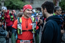 Andorra ultra trail 2018 ronda dels cims fotos david gonthier (3) (Copy)